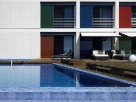 Onix Mosaico Colour Blends 9