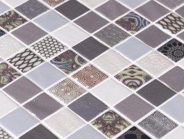 Onix Mosaico Cosmic 2