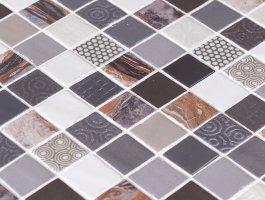 Onix Mosaico Cosmic 4