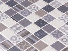 Onix Mosaico Cosmic 5