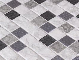 Onix Mosaico Cosmic 6