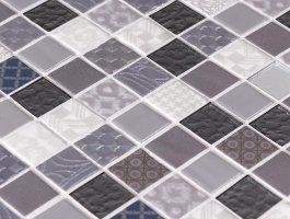 Onix Mosaico Cosmic 8