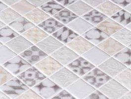 Onix Mosaico Cosmic 9