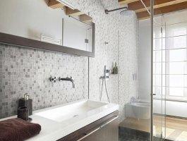 Onix Mosaico Essence 0