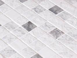 Onix Mosaico Essence 1