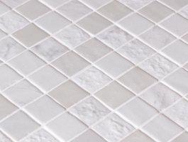 Onix Mosaico Essence 2