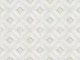 Onix Mosaico Geo Patterns 6