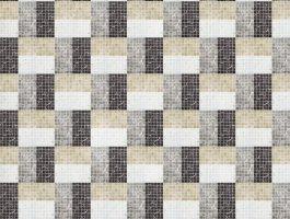 Onix Mosaico Geo Patterns 7