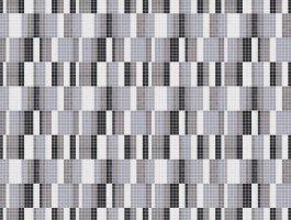 Onix Mosaico Geo Patterns 9