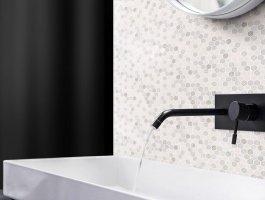 Onix Mosaico Hex Boreal 1