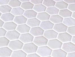 Onix Mosaico Hex Metal Blends 2