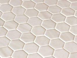 Onix Mosaico Hex Natureglass 2