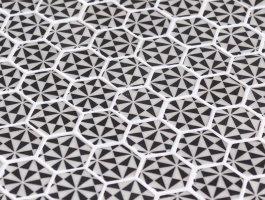 Onix Mosaico Hex Vintage Blends 3