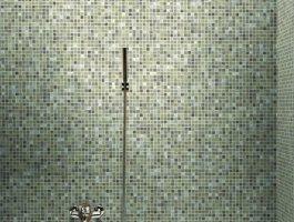 Onix Mosaico Iridiscent Colour Blends 2