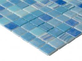 Onix Mosaico Iridiscent Colour Blends 6