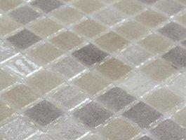 Onix Mosaico Iridiscent Colour Blends 7