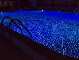 Onix Mosaico Luminiscent 0