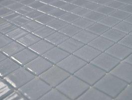 Onix Mosaico Luminiscent 3