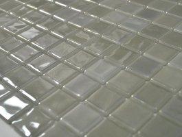 Onix Mosaico Luminiscent 4
