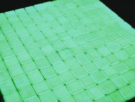 Onix Mosaico Luminiscent 5