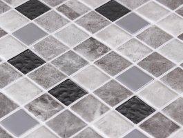 Onix Mosaico Lush Stones 1