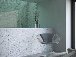 Onix Mosaico Marmoreal 1