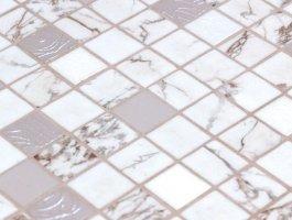 Onix Mosaico Marmoreal 3
