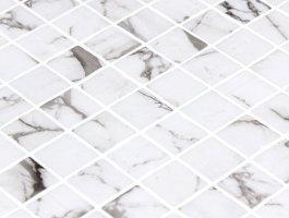 Onix Mosaico Marmoreal 4