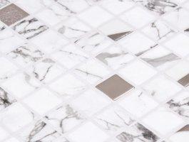Onix Mosaico Marmoreal 5