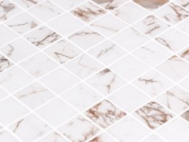 Onix Mosaico Marmoreal 6