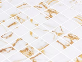 Onix Mosaico Marmoreal 7