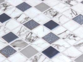 Onix Mosaico Marmoreal 8