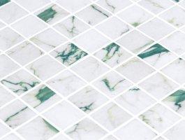 Onix Mosaico Marmoreal 9
