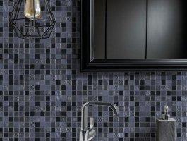Onix Mosaico Metal Blends 1