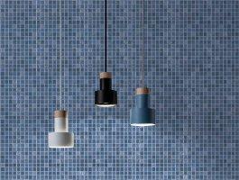 Onix Mosaico Metal Blends 3