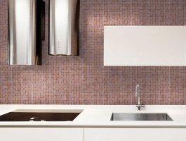 Onix Mosaico Metal Blends 4