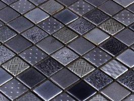 Onix Mosaico Metal Blends 5