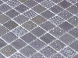 Onix Mosaico Metal Blends 6