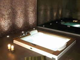 Onix Mosaico Mystic Glass 1