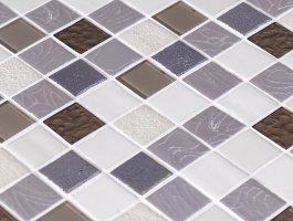 Onix Mosaico Mystic Glass 2