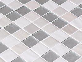 Onix Mosaico Mystic Glass 3