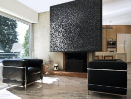 Onix Mosaico Nature Blends 2