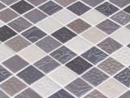 Onix Mosaico Nature Blends 3