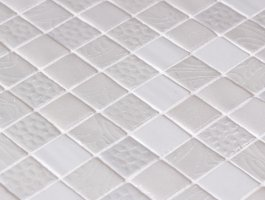 Onix Mosaico Nature Blends 4