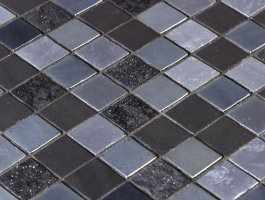 Onix Mosaico Nature Blends 7