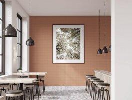Onix Mosaico Natureglass 0