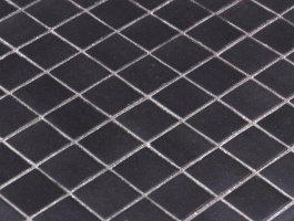Onix Mosaico Natureglass 2
