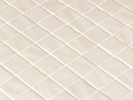 Onix Mosaico Natureglass 3