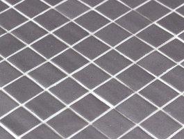 Onix Mosaico Natureglass 4
