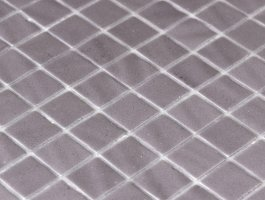 Onix Mosaico Natureglass 5